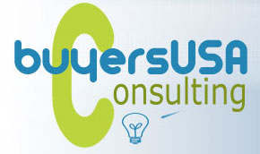buyersUSA Consulting